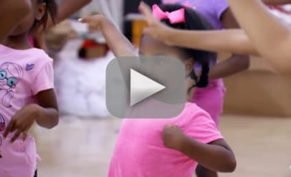 Bring It Season 2 Episode 9 Recap: Cut or BE CUT!