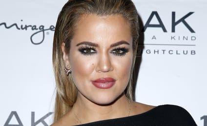 Kim Kardashian Believes OJ Simpson is Khloe Kardashian's Father, Source Claims