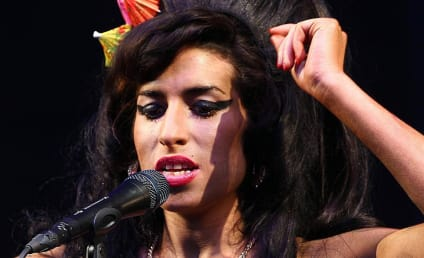 Amy Winehouse Remembered at Memorial Service, Cremated Shortly Thereafter