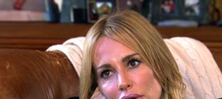 The Real Housewives of Beverly Hills Recap: Leis, Lies and Lanai