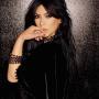 Kim Kardashian: Glam Rock!