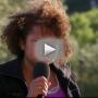Rachel Crow Wants It That Way: X Factor Audition