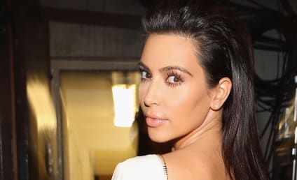 Kim Kardashian: How Is She Celebrating Her 36th Birthday?
