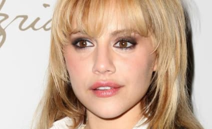 Brittany Murphy Death Investigation: No Plans to Reopen Case, Coroner Says