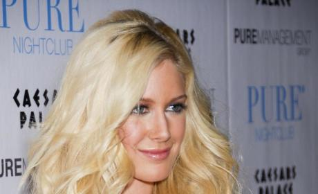 Spencer Pratt & Heidi Montag: A Fairy-Tale Fake Wedding Dream Finally Comes True