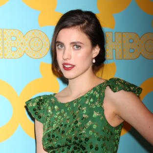 Margaret Qualley Photo