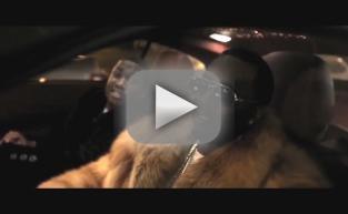 Sean Combs Big Homie Trailer