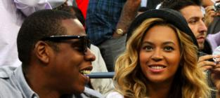 Lil Mama Sorry For Jay-Z Performance Crashing