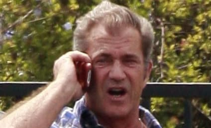 Mel Gibson's 55th Birthday is Today