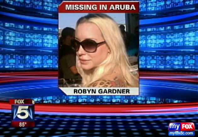 case closed missing teen aruba jpg 1200x900