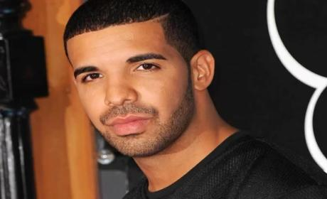 Drake Slams Meek Mill With ANOTHER Diss Track!