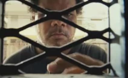 Fast Five Movie Trailer: Released! Furious!