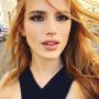 Bella Thorne: Yup, I'm Bisexual!
