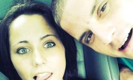 Jenelle Evans Arrest: Was She Set Up By Courtland Rogers?