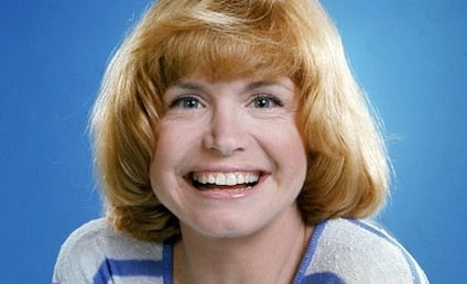 Bonnie Franklin Dies; Sitcom Star was 69