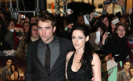 Robsten Update: Who is Moving Out?