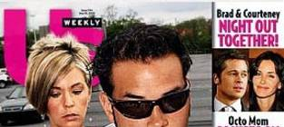 Jon Gosselin and Deanna Hummel Affair: Confirmed!
