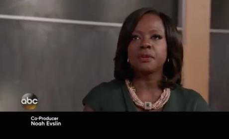 How to Get Away with Murder Season 2 Episode 6 Teaser