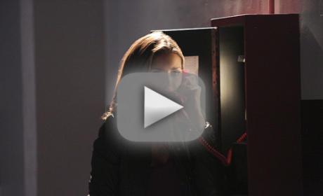 The Vampire Diaries Season 6 Episode 11 Recap: Kainapped!