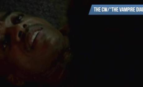 The Vampire Diaries Season Season Premiere Recap