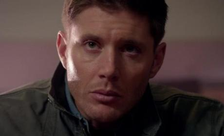 Supernatural Season 9 Clip