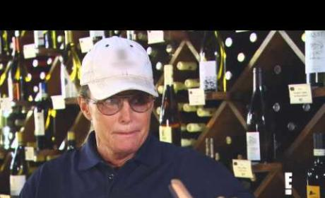 Keeping Up with the Kardashians Clip: Come Clean, Bruce!
