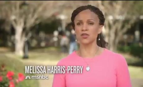 Glenn Beck on MSNBC Promo: WTH?!?