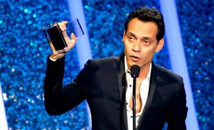 Billboard Latin Music Awards 2014: List of Winners!