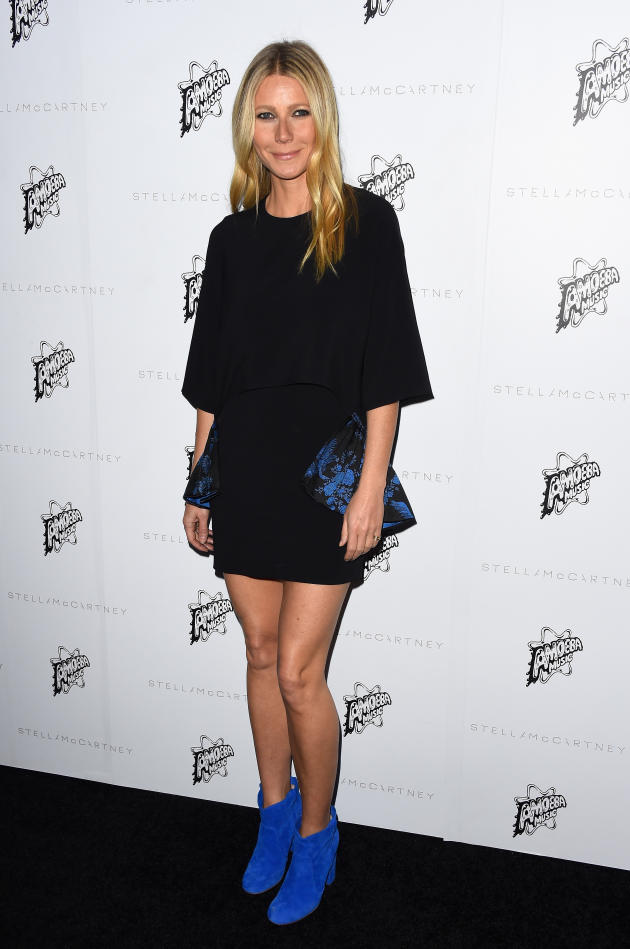 Dani Mathers Playboy Model Body Shames Stranger Gets