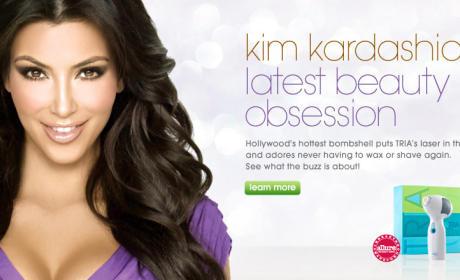 Kim Kardashian Kontinues to Sell Out