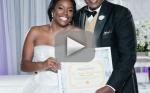 "Bride Presents Dad with ""Certificate of Purity,"" Proof of Intact Hymen"