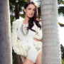 Jade (The Bachelor) Playboy