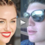 Theo Wenner: Hooking Up with Miley Cyrus?