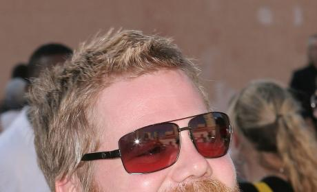Report: Ryan Dunn VERY Drunk, Driving Up to 140 MPH at Time of Crash