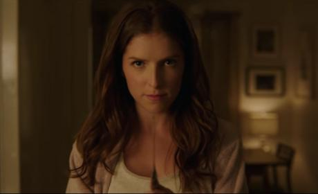 Star Wars: Battlefront Trailer Confirms Anna Kendrick Awesomeness