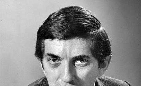 Jonathan Frid, Original Dark Shadows Star, Dies at 87
