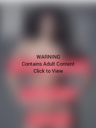 Naked Again