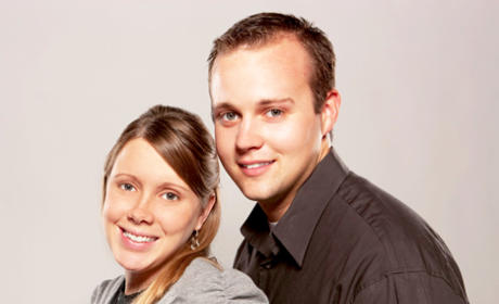 Josh and Anna Duggar SLAMMED By Critics: This Family is a Cult!