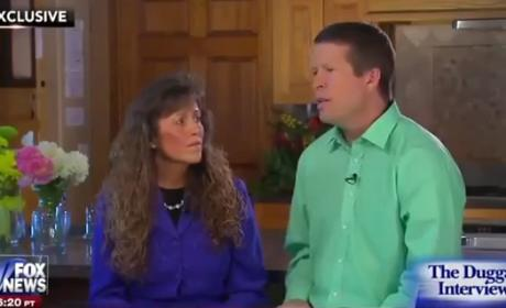 Duggar Interview Pic