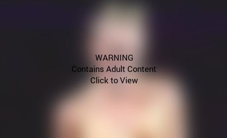 Miley Cyrus: Human Condom