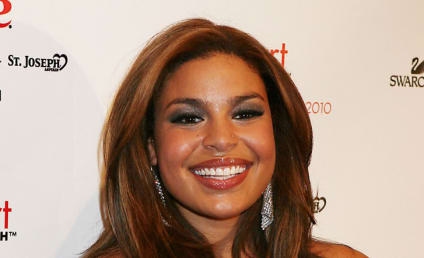Jordin Sparks: The Anti-Lindsay Lohan