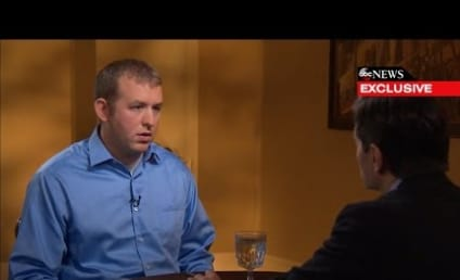 Darren Wilson on Michael Brown Shooting: I Have a Clean Conscience!