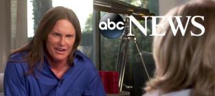 Bruce Jenner to Revive Motivational Speaking Career