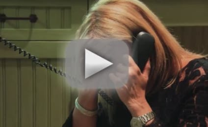 The Real Housewives of Orange County Season 10 Episode 5 Recap: Game Changer
