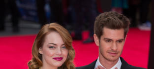 Andrew Garfield and Emma Stone: What Went Wrong?