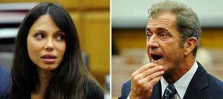 Oksana Grigorieva: Bankrupt After Violating Mel Gibson Confidentiality Agreement!