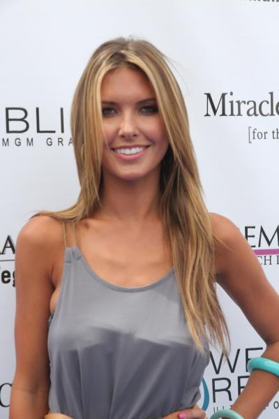 Pic of Audrina