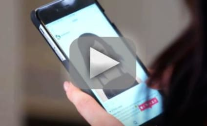 Watch Keeping Up with the Kardashians Online: The Digital Rage