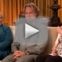 Sister Wives Reunion Recap: Catfishing Confessions
