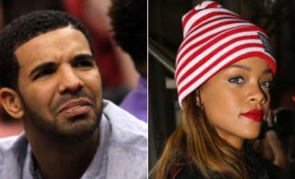 Drake to Rihanna: You're Too Needy!